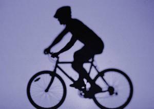 自転車通勤規程考1:事業所所在地の物理的環境
