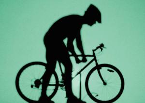 自転車通勤規程考2:大人は自転車交通安全いつ学ぶ?