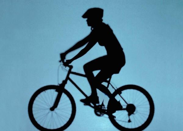 自転車通勤規程考3:自転車通勤の費用負担