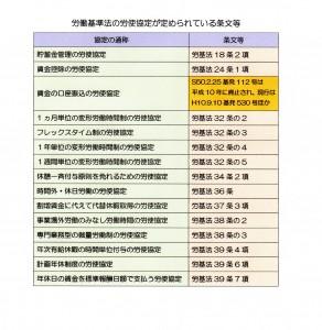 kyoutei001